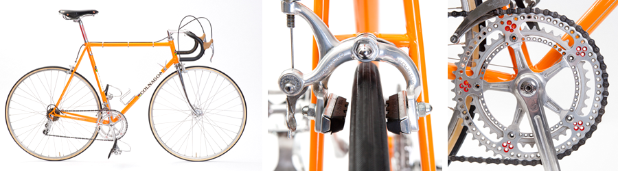 colnago_orange_profile