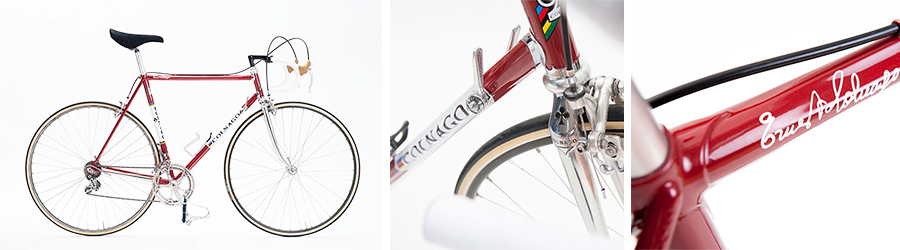 colnago_master_rot