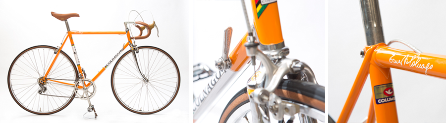 colnago_orange_intro